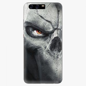 Plastový kryt iSaprio - Horror - Huawei P10 Plus