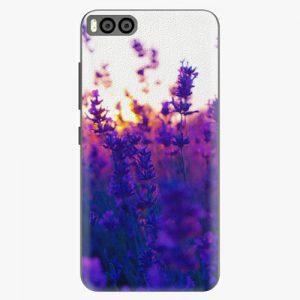Plastový kryt iSaprio - Lavender Field - Xiaomi Mi6