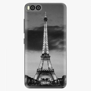 Plastový kryt iSaprio - Midnight in Paris - Xiaomi Mi6