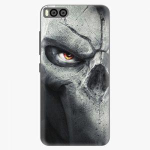 Plastový kryt iSaprio - Horror - Xiaomi Mi6