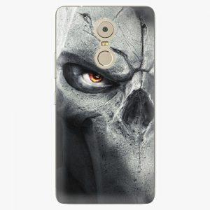 Plastový kryt iSaprio - Horror - Lenovo K6 Note