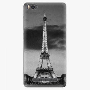 Plastový kryt iSaprio - Midnight in Paris - Xiaomi Mi4C