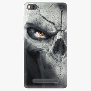 Plastový kryt iSaprio - Horror - Xiaomi Mi4C