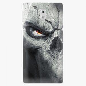 Plastový kryt iSaprio - Horror - Nokia 3
