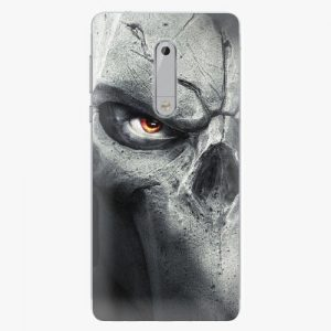 Plastový kryt iSaprio - Horror - Nokia 5