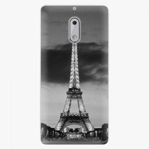 Plastový kryt iSaprio - Midnight in Paris - Nokia 6
