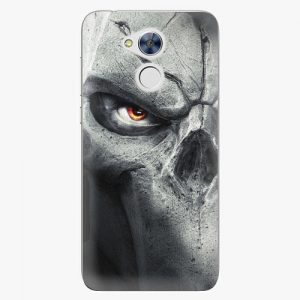 Plastový kryt iSaprio - Horror - Huawei Honor 6A