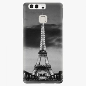 Plastový kryt iSaprio - Midnight in Paris - Huawei P9