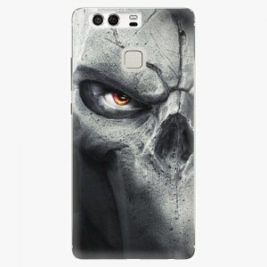 Plastový kryt iSaprio - Horror - Huawei P9