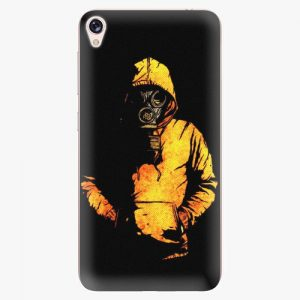 Plastový kryt iSaprio - Chemical - Asus ZenFone Live ZB501KL