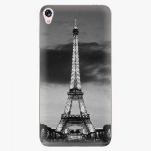 Plastový kryt iSaprio - Midnight in Paris - Asus ZenFone Live ZB501KL