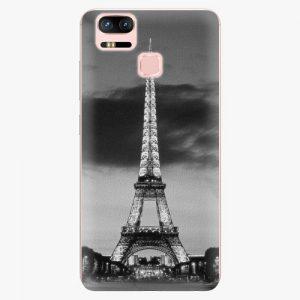 Plastový kryt iSaprio - Midnight in Paris - Asus ZenFone 3 Zoom ZE553KL