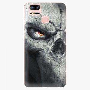 Plastový kryt iSaprio - Horror - Asus ZenFone 3 Zoom ZE553KL
