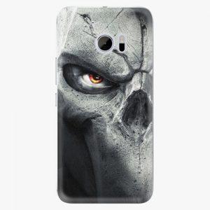 Plastový kryt iSaprio - Horror - HTC 10