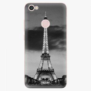 Plastový kryt iSaprio - Midnight in Paris - Xiaomi Redmi Note 5A / 5A Prime