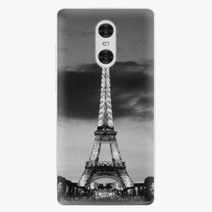 Plastový kryt iSaprio - Midnight in Paris - Xiaomi Redmi Pro