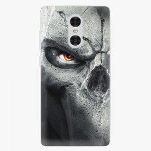 Plastový kryt iSaprio - Horror - Xiaomi Redmi Pro