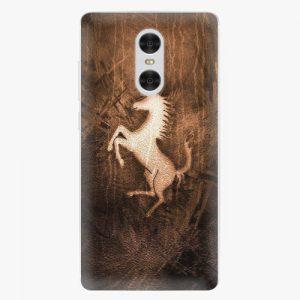 Plastový kryt iSaprio - Vintage Horse - Xiaomi Redmi Pro