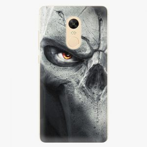 Plastový kryt iSaprio - Horror - Xiaomi Redmi Note 4X