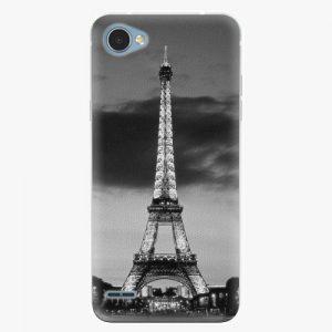Plastový kryt iSaprio - Midnight in Paris - LG Q6