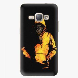 Plastový kryt iSaprio - Chemical - Samsung Galaxy J1 2016