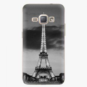 Plastový kryt iSaprio - Midnight in Paris - Samsung Galaxy J1 2016