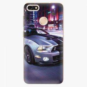 Plastový kryt iSaprio - Mustang - Huawei P9 Lite Mini
