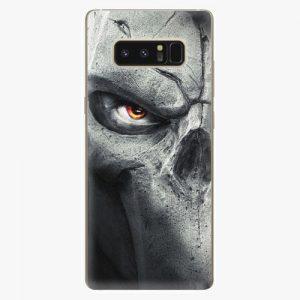 Plastový kryt iSaprio - Horror - Samsung Galaxy Note 8