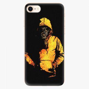 Plastový kryt iSaprio - Chemical - iPhone 8