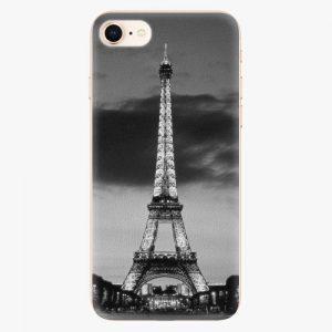 Plastový kryt iSaprio - Midnight in Paris - iPhone 8