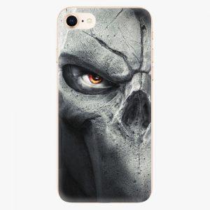 Plastový kryt iSaprio - Horror - iPhone 8