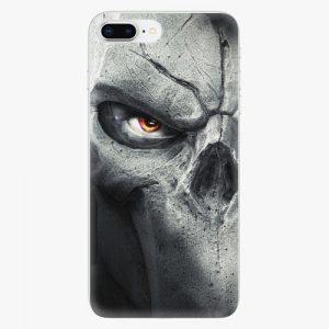 Plastový kryt iSaprio - Horror - iPhone 8 Plus