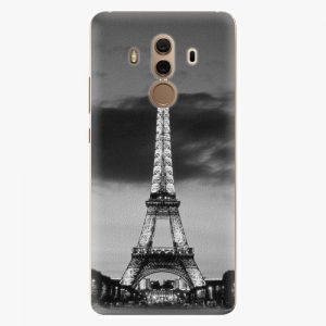 Plastový kryt iSaprio - Midnight in Paris - Huawei Mate 10 Pro