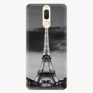 Plastový kryt iSaprio - Midnight in Paris - Huawei Mate 10 Lite