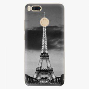 Plastový kryt iSaprio - Midnight in Paris - Xiaomi Mi A1