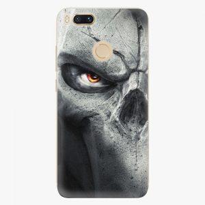 Plastový kryt iSaprio - Horror - Xiaomi Mi A1