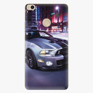 Plastový kryt iSaprio - Mustang - Xiaomi Mi Max 2