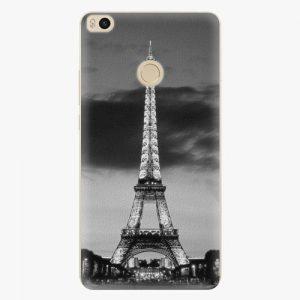 Plastový kryt iSaprio - Midnight in Paris - Xiaomi Mi Max 2