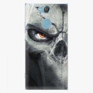 Plastový kryt iSaprio - Horror - Sony Xperia XA2