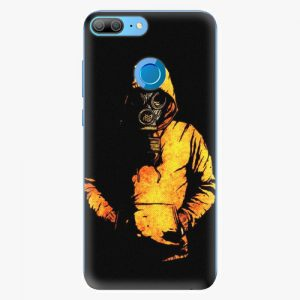 Plastový kryt iSaprio - Chemical - Huawei Honor 9 Lite