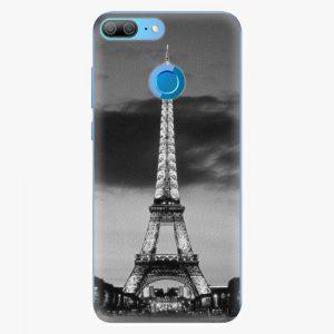 Plastový kryt iSaprio - Midnight in Paris - Huawei Honor 9 Lite