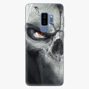 Plastový kryt iSaprio - Horror - Samsung Galaxy S9 Plus