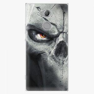Plastový kryt iSaprio - Horror - Sony Xperia XA2 Ultra