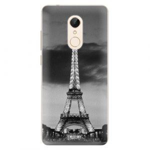 Plastový kryt iSaprio - Midnight in Paris - Xiaomi Redmi 5