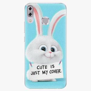 Plastový kryt iSaprio - My Cover - Asus ZenFone 5 ZE620KL