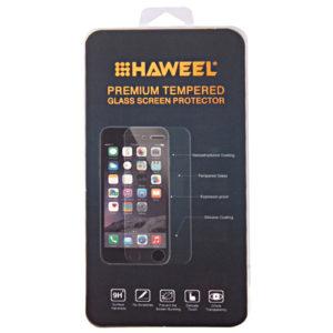 Tvrzené sklo Haweel pro Samsung Galaxy A8 2018