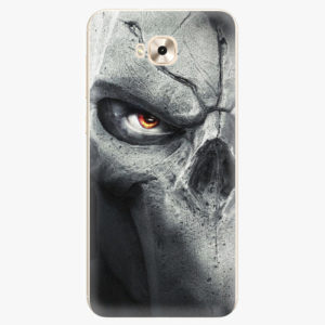Plastový kryt iSaprio - Horror - Asus ZenFone 4 Selfie ZD553KL