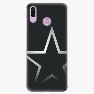Plastový kryt iSaprio - Star - Huawei Honor Play