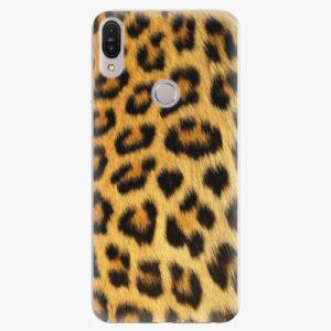 Plastový kryt iSaprio - Jaguar Skin - Asus Zenfone Max Pro ZB602KL