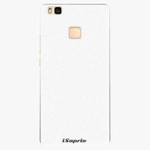 Plastový kryt iSaprio - 4Pure - bílý - Huawei Ascend P9 Lite